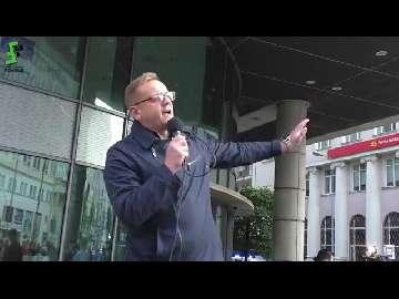 ACTA2 -  HAWAJSKA JAK MANNA Z NIEBA...